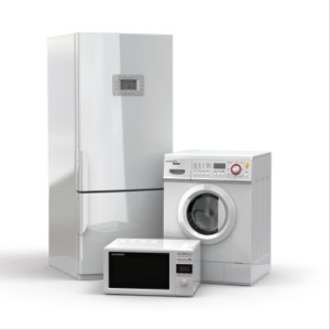 appliance repair rockaways