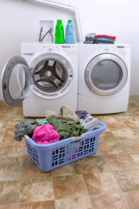 washing machine services
